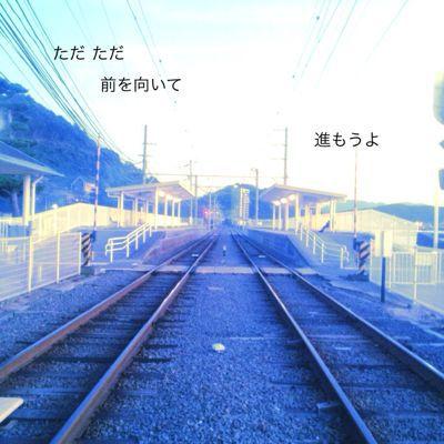 f0205453_161786.jpg