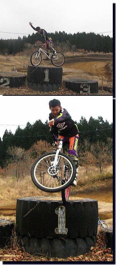 自転車バックライド_f0178858_18112216.jpg