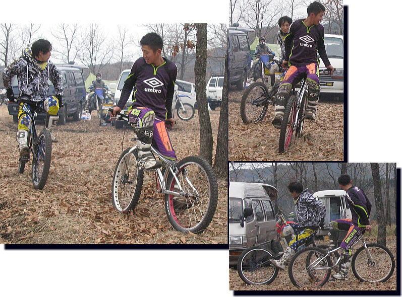 自転車バックライド_f0178858_18113746.jpg