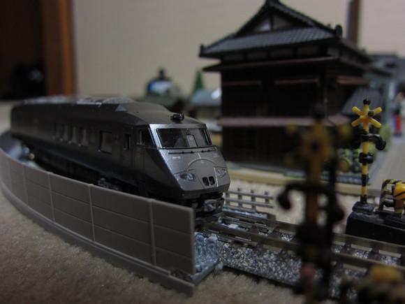たかお鉄道_d0202264_1959127.jpg