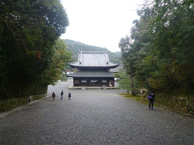 京都に行ってきました!_c0131666_22472588.jpg