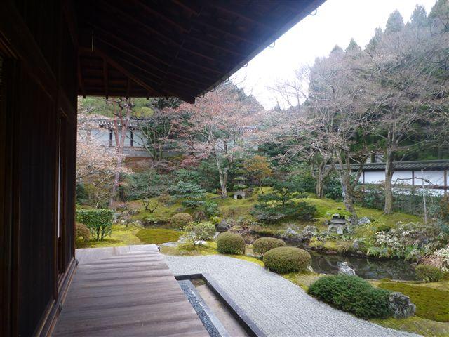 京都に行ってきました!_c0131666_22475113.jpg