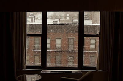 ただいまニューヨークでディスプレイ中!_c0072971_1530554.jpg