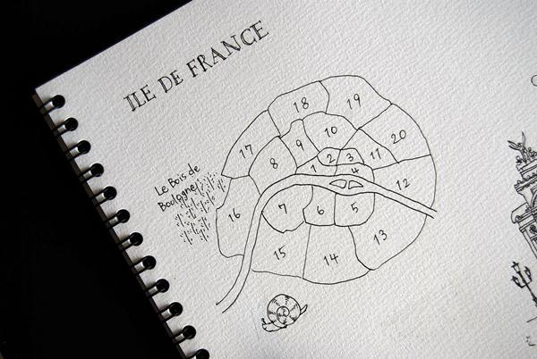 パリ1日目-本当の姿と懐の広さと・・・_b0165872_2373641.jpg