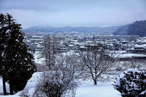 雪の日_f0075075_11182423.jpg