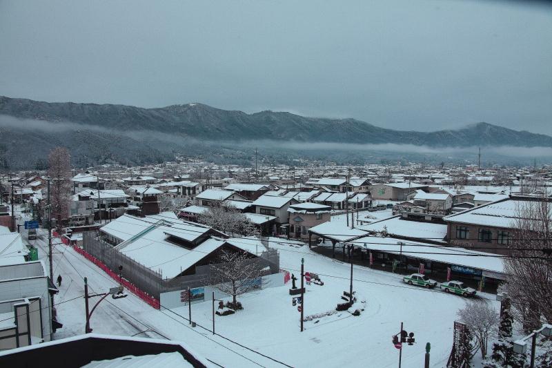 雪の日_f0075075_11183991.jpg