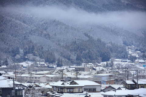 雪の日_f0075075_11185174.jpg