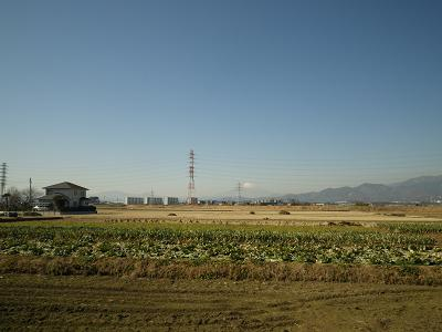 富士山の噴煙の謎_f0202682_9521279.jpg