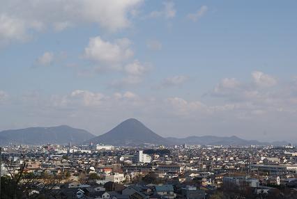 富士山の噴煙の謎_f0202682_9523714.jpg