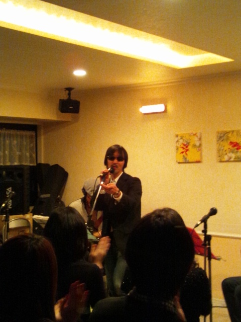千駄ヶ谷ライブ_a0075684_23111315.jpg