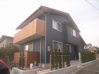 「加木屋町の家」 「お宅訪問」_f0059988_2281358.jpg