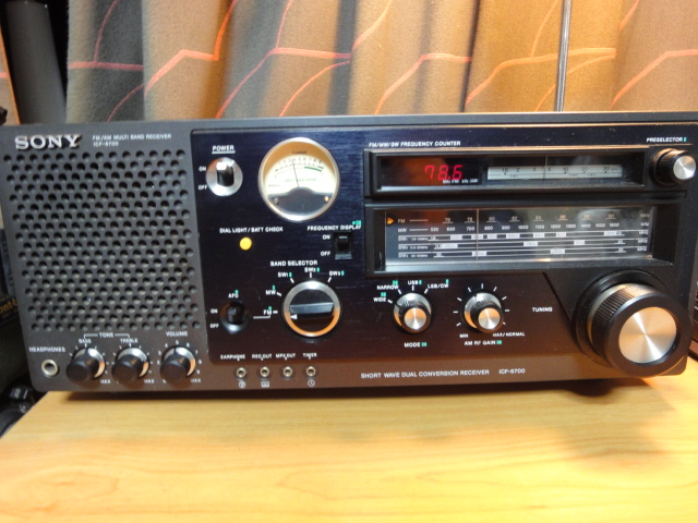 FMラジオ_d0155989_2036213.jpg