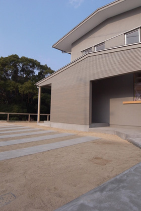 MIKURI house_f0108696_11636.jpg