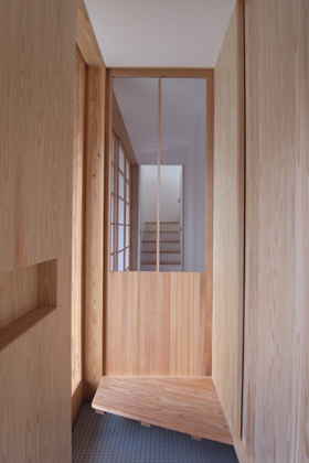 MIKURI house_f0108696_13351652.jpg