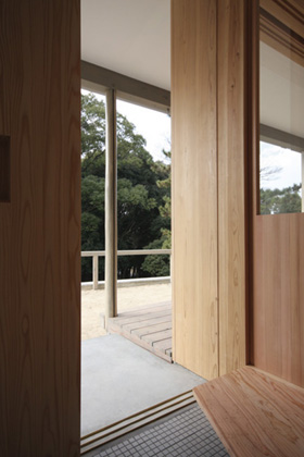 MIKURI house_f0108696_14211165.jpg