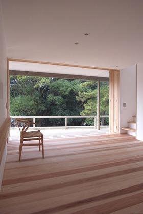 MIKURI house_f0108696_14282659.jpg