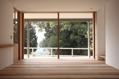 MIKURI house_f0108696_1515057.jpg
