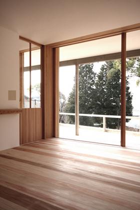 MIKURI house_f0108696_15235670.jpg