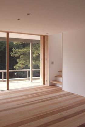 MIKURI house_f0108696_15534083.jpg