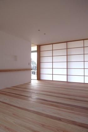 MIKURI house_f0108696_15552544.jpg