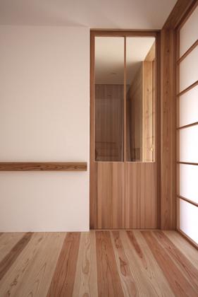 MIKURI house_f0108696_15565134.jpg