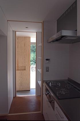 MIKURI house_f0108696_16105572.jpg