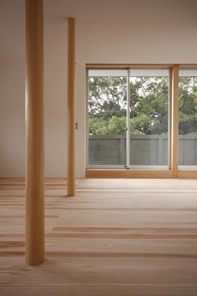 MIKURI house_f0108696_166789.jpg