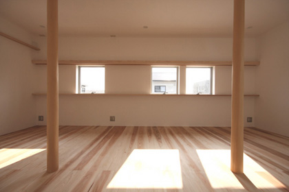 MIKURI house_f0108696_1674725.jpg