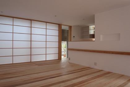 MIKURI house_f0108696_17275380.jpg