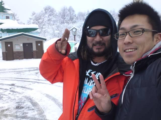 ☆2012年1月総集編☆_b0127002_1512293.jpg