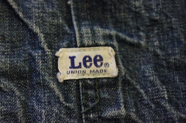 Lee   91-J coverall_d0121303_14545670.jpg