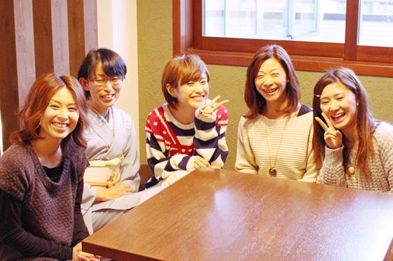 カメラ女子、1/27 20時〜 NHKの番組「福女」に出演します!(^o^*)/_a0189805_23322877.jpg