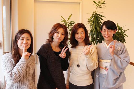 カメラ女子、1/27 20時〜 NHKの番組「福女」に出演します!(^o^*)/_a0189805_23323354.jpg