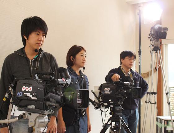 カメラ女子、1/27 20時〜 NHKの番組「福女」に出演します!(^o^*)/_a0189805_23323653.jpg