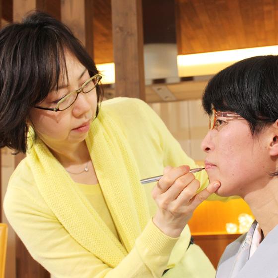 カメラ女子、1/27 20時〜 NHKの番組「福女」に出演します!(^o^*)/_a0189805_23325347.jpg