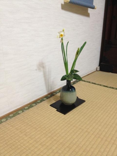 新年は茶会から_a0148909_14434240.jpg
