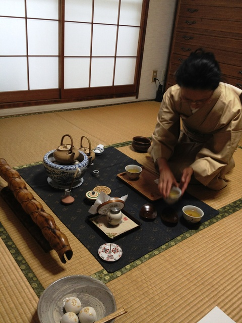 新年は茶会から_a0148909_14435238.jpg