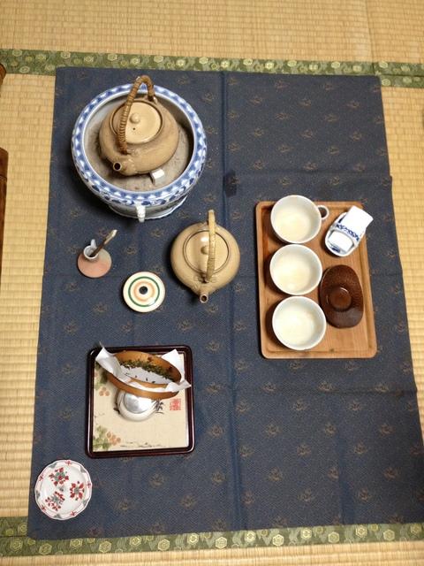 新年は茶会から_a0148909_1445846.jpg