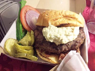 67 burger_f0235809_237052.jpg