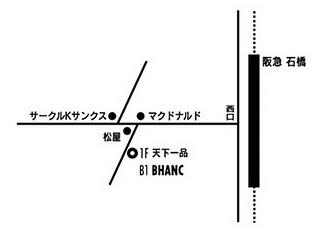f0221433_9392115.jpg