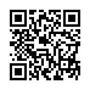 大人気企画「百歌声爛」新シリーズのCD発売リリースイベントが秋葉原で開催!_e0025035_2005824.jpg