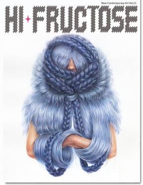 HI-FRUCTOSE vol.22、発売開始。_a0077842_22385798.jpg