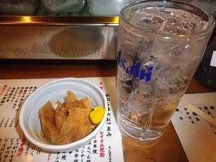 立飲み『かぶら屋』@東京・池袋で1000ベロ_a0139242_5048100.jpg
