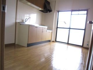 藤枝市 コンフォート_b0208246_15441885.jpg