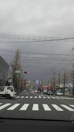 又雪に…_d0051146_1628877.jpg