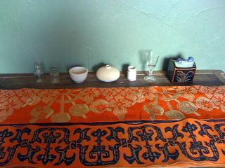 makani cafeの 小さな古道具市 その3。_e0060555_0195956.jpg