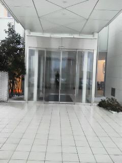 PET/CT検査_f0030155_1639137.jpg