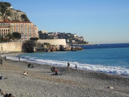 南仏 冬_d0156457_6453467.jpg