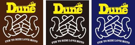 Dune-PARKA オーダ受付開始!!_f0178858_14521265.jpg