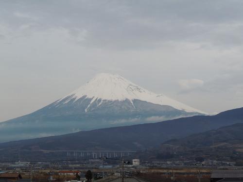 静岡の本屋さん その1_a0236063_22511195.jpg